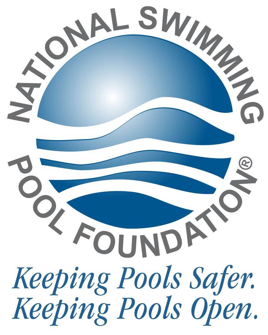 Home - Swimming pool maintenance training ...