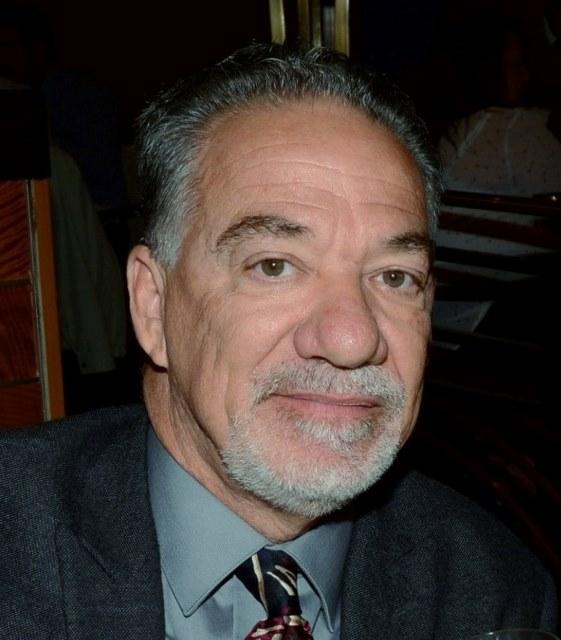 Al Silva, CCI